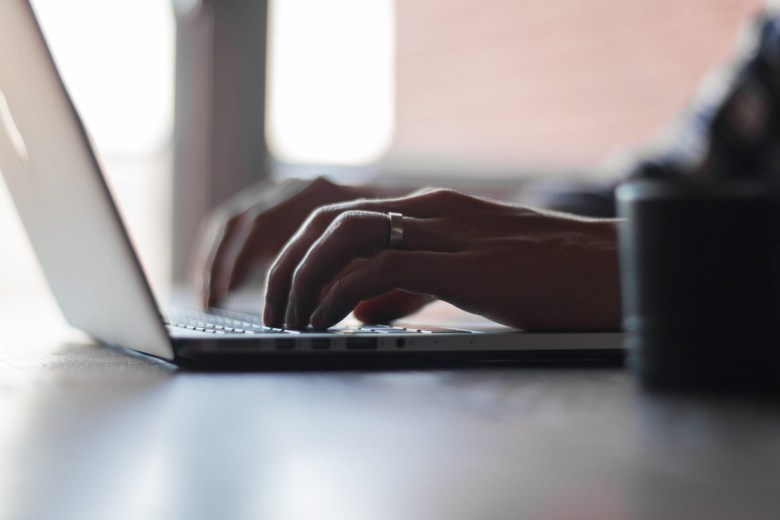 Online Therapy: Has Its Time Come? Lessons From MOOCs